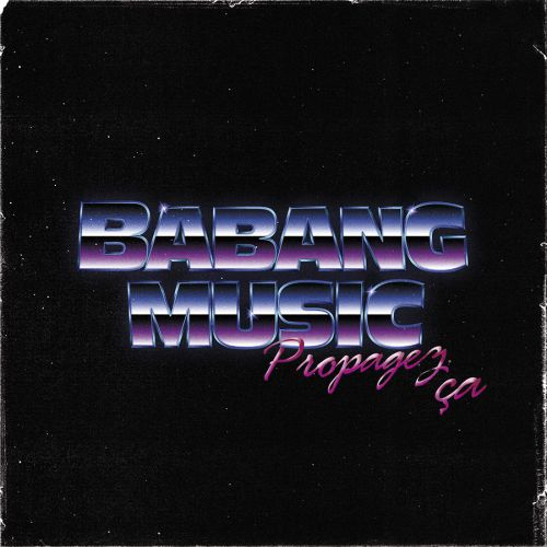 BABANG MUSIC